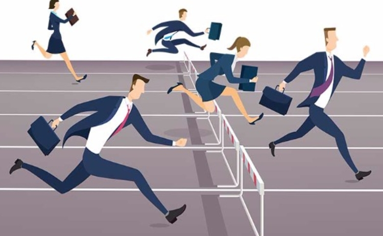 business-people-hurdles