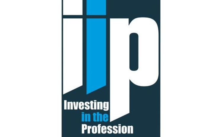 Investing in the Profession
