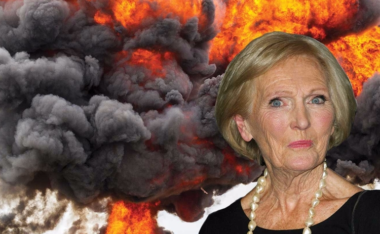 mary-berry-inferno