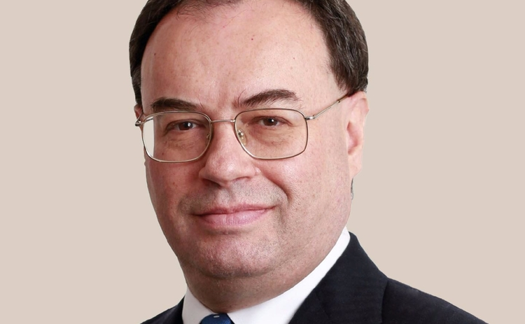 FCA Chief Andrew Bailey Highlights Brexit Isolation at ESMA
