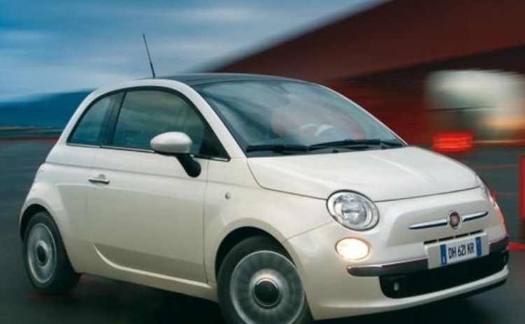 picture-of-fiat-500-car