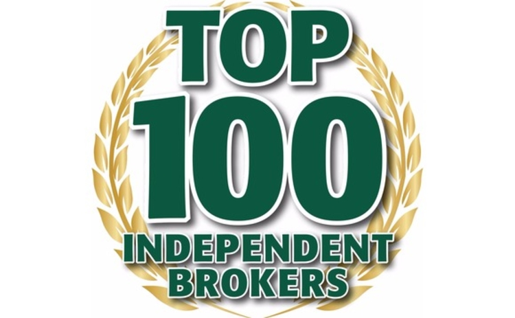 Top 100 Independent Brokers 2019 Insurance Age