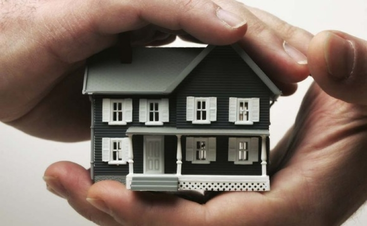 home-property-management