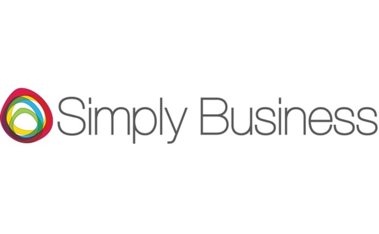 simply-business-logo