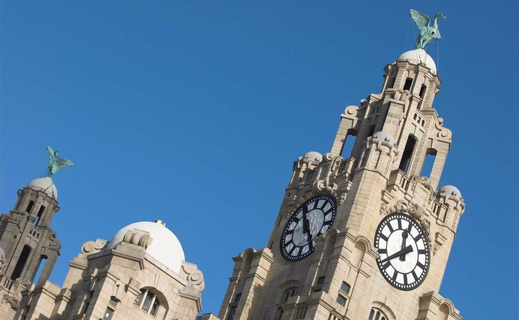 liver-building-liverpool