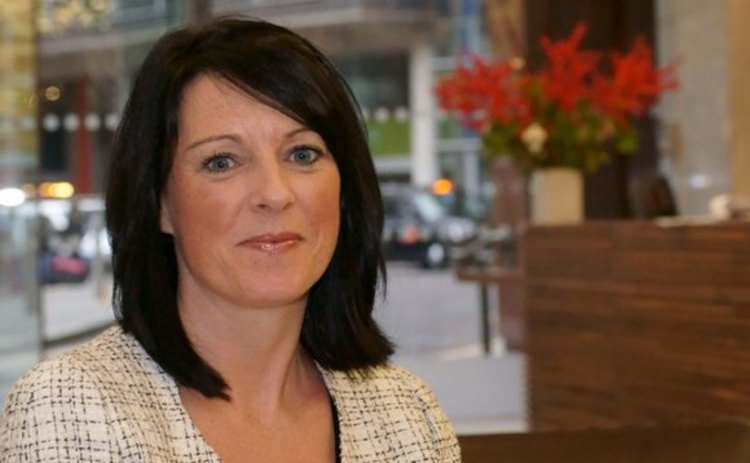 sian-williams-of-hsb-engineering-insurance