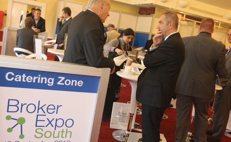 broker-expo-south-2012-01