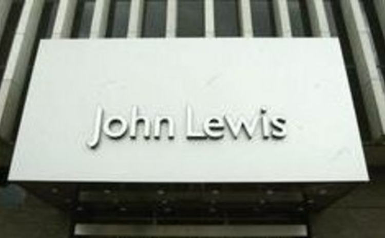john lewis brent cross