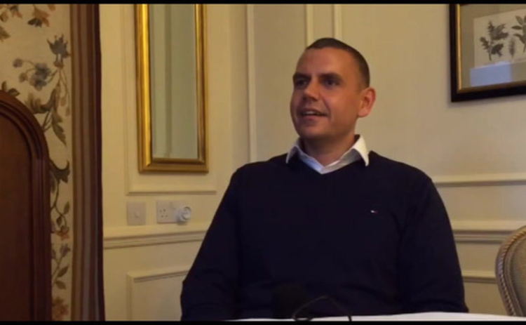 matt-munro-broking-minute-screengrab