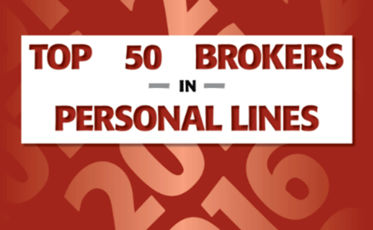 Brokering and trading services