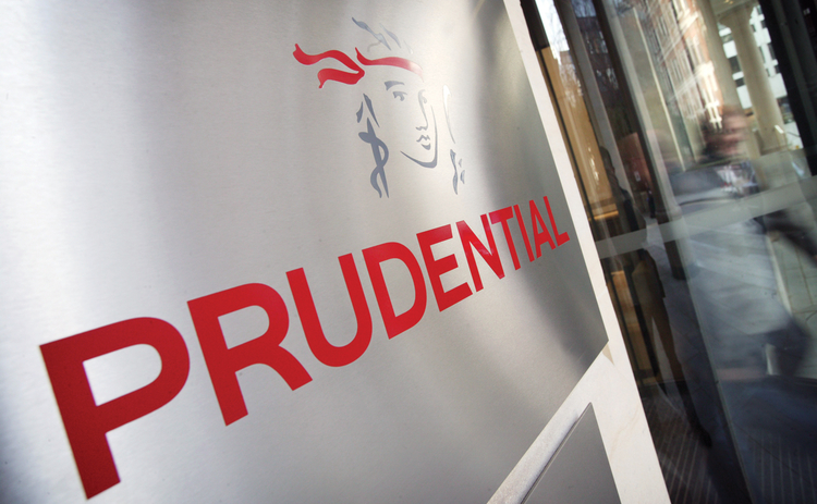 prudential-2