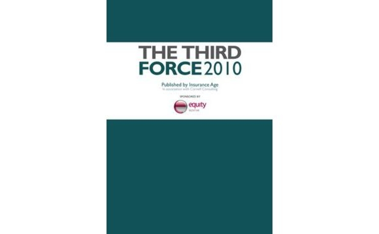 third-force-2010-ia