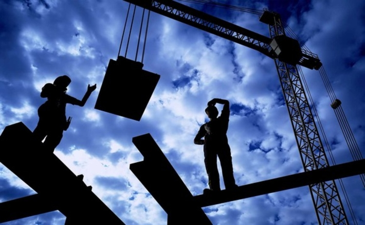 construction-health-and-safety-builders-silhouette