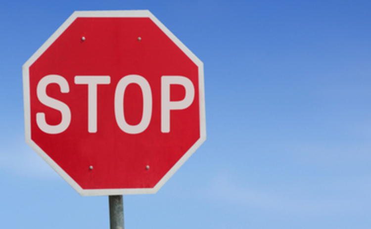 stop-sign2