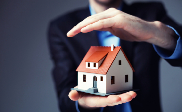 home-property-insurance-hands