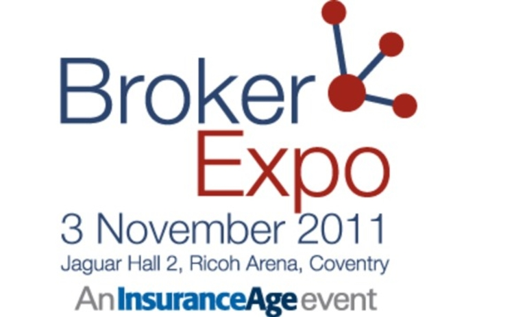 broker-expo-2011-logo-2011-3