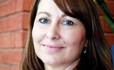 Fresh founder Lisa Powis rejoins insurance sector with tech business - Insurance Age