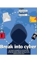 In-depth: Break into cyber